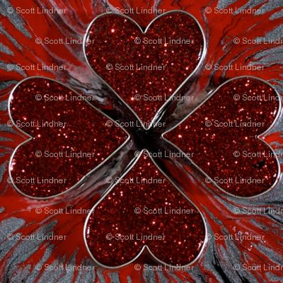 Rscott_lindner_dec_02_2013_5_-_version_2_preview