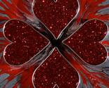 Rscott_lindner_dec_02_2013_5_-_version_2_thumb