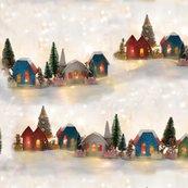 Vintage_christmas_putz_villagem_shop_thumb