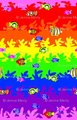 reef_stripes