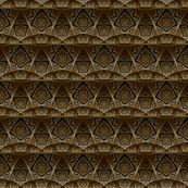 Bronze7 - Arches
