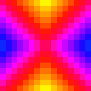 Rainbow_x