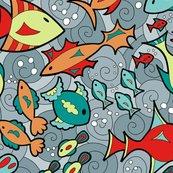 Rrfantasy_fish_finished_shop_thumb