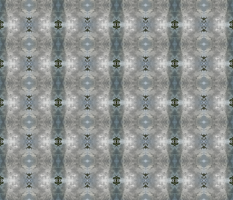 Disturbance Reverb fabric by thepatesstore on Spoonflower - custom fabric