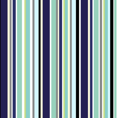 Rlibrary_stripe_shop_preview