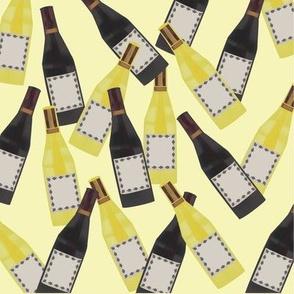 Wine-Bottle-Print