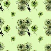 Furryflowers_shop_thumb