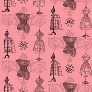 vintage_dress_pink