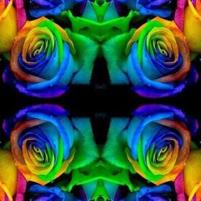Psych Roses Big