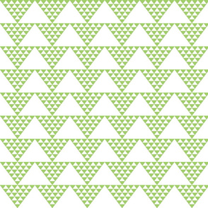triangle_of_triangles-green