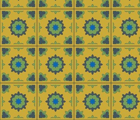 Cjc_quilt_medieval_floral_shop_preview