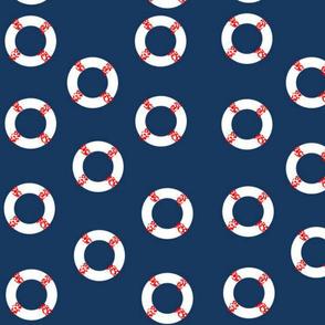 nandugan's letterquilt-ed