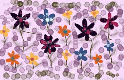 Garden_Delight_I
