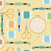 Rrembroidery-tools-spoonflower_shop_thumb