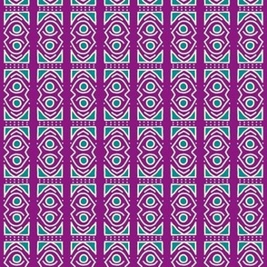 purple_abstract