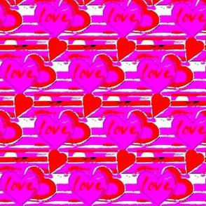 love love love-01