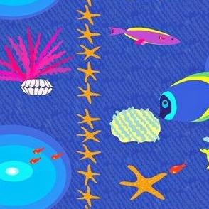 Sotto il mare #2