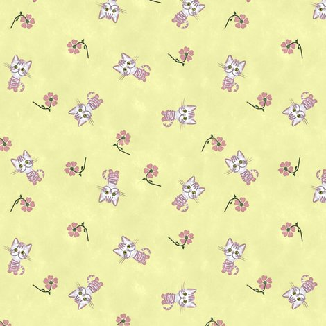 Rsimply_girly12_fotosketcher_shop_preview