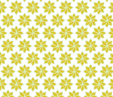 Rsimple_flower_farbe2_shop_preview