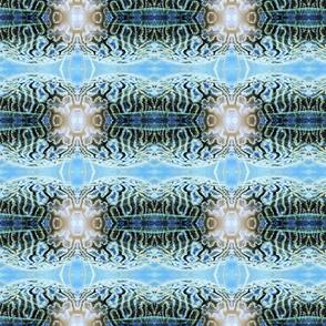 Brain Coral Magic #1