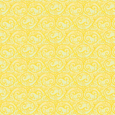 Demeter fabric by amyvail on Spoonflower - custom fabric