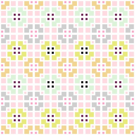 Rsweet_blocks2bc_shop_preview