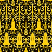 Rrocket_damask_black_yellow_shop_thumb