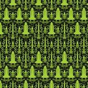 Rrocket_damask_black_green_shop_thumb