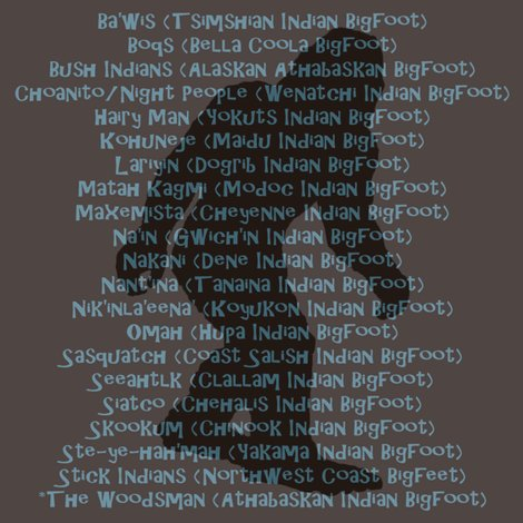 Rrrbigfoot_names_shop_preview
