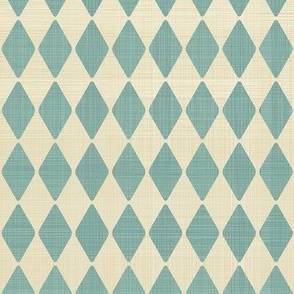 dusty argyle