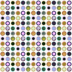 Dots_2