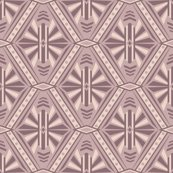 Rart_deco_blue_recolor_mauve_shop_thumb