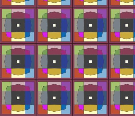 Cjc_quilt_mosaic_shop_preview