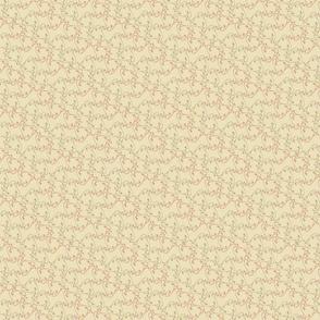 curliques 2014 v5