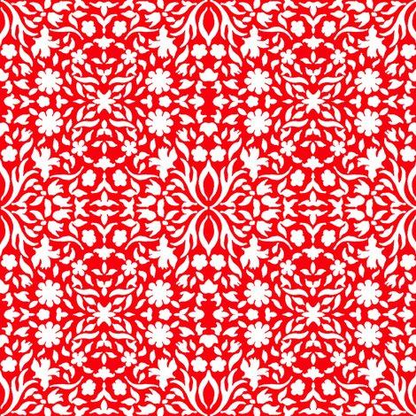 Rrrrrchinese_paper_cutting_dubai_building_lattice_wt_on_rd_full_sheet_shop_preview