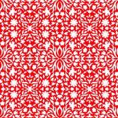 Rrrrrchinese_paper_cutting_dubai_building_lattice_wt_on_rd_full_sheet_shop_thumb
