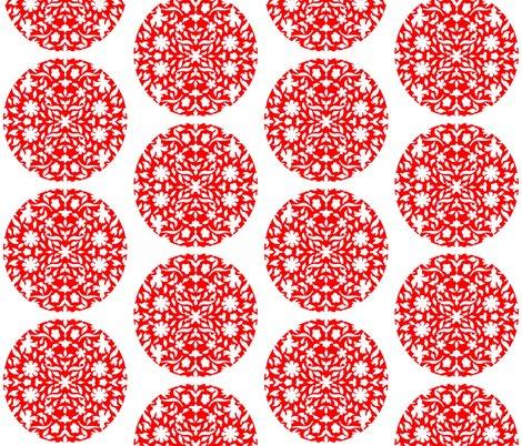Rrrrrrrrrrrrrrrrrrrrrrrrrrrchinese_paper_cutting_dubai_building_lattice_wt_on_rd_circle_wt_bkgrd_ed_shop_preview