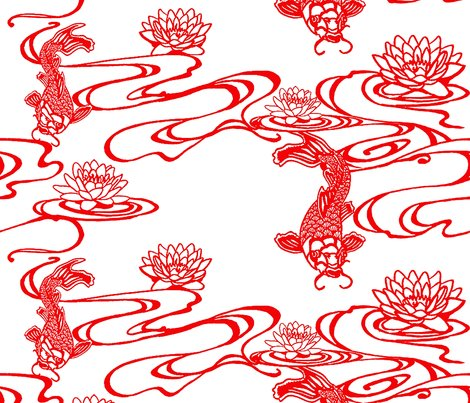 Rrrrrrchinese_papercut_3_shop_preview