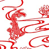 Rrrrrrchinese_papercut_3_shop_thumb