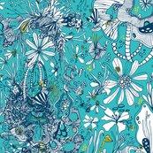 Deep_sea_turquoise-04-02_shop_thumb