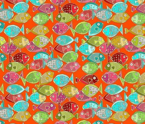 Rrrfish_orange_st_sf_shop_preview