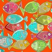 Rrrfish_orange_st_sf_shop_thumb