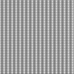 grey_fordemblem