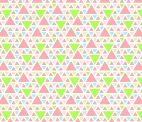 Triangles1bigger2_shop_preview