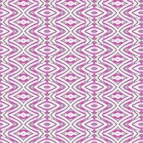 pink candy stripe flower-02