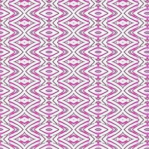 pink candy stripe flower-02