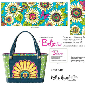 tote_bag_believe_navy-c