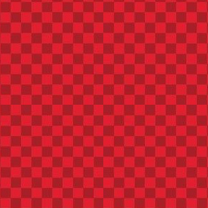 Cherry_Red_Check