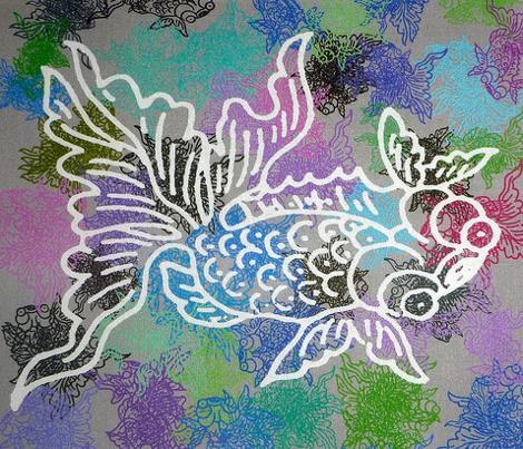 fishfab