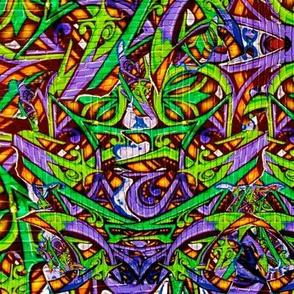 Doodle McDoodle